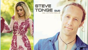 Steve Tonge Duo @ Campbelltown Catholic Club